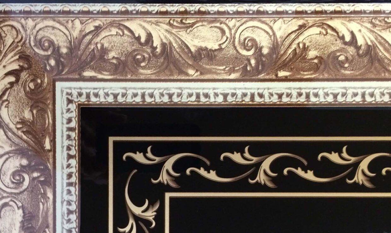 STAMPA PANNELLO PIANO 12