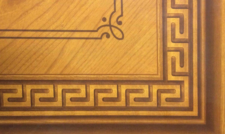 STAMPA PANNELLO PIANO 15