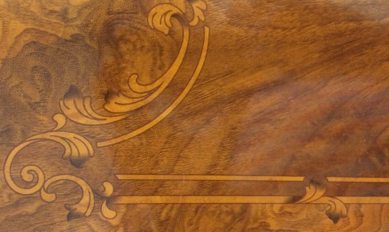STAMPA PANNELLO PIANO 28