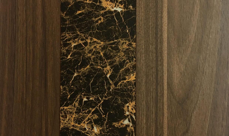 legno marmo