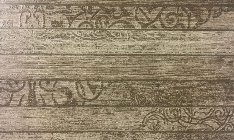 legno spessore
