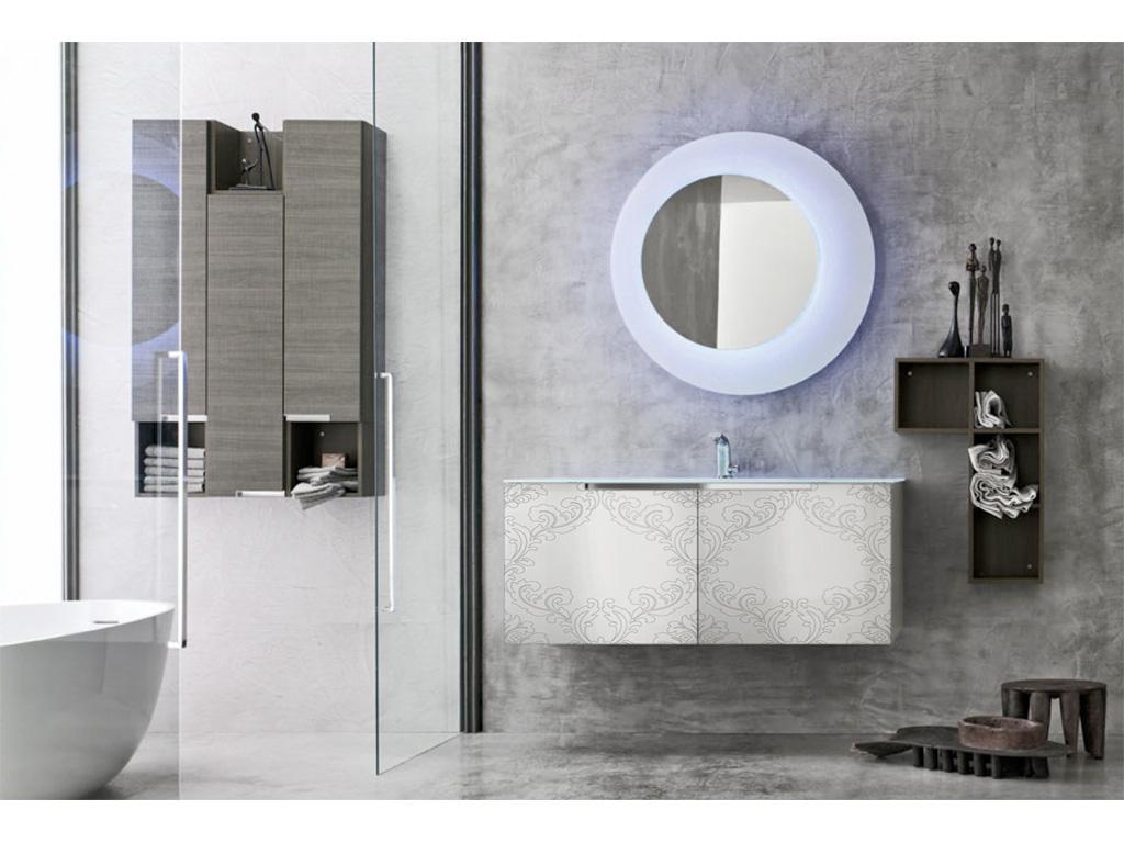 Bagno bello archivio fotografico vettoriale di icona del bagno bello elemento da viaggio pu - Bertani arredo bagno ...