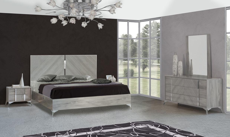 CAMERA ALEXA - Accadueo Design