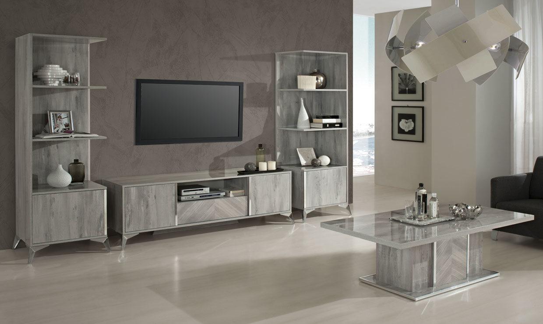 ALEXIA - Accadueo Design