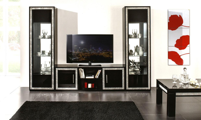 ROMA BLACK TV